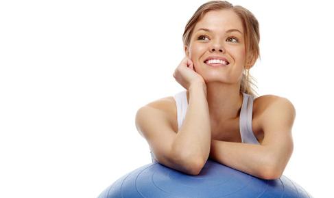 Thiomucase | Visualiza los efectos de tus ejercicios